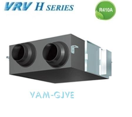 Thiết bị thông gió thu hồi nhiệt - HRV Daikin VAM650GJVE